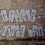 6eme-Cap1-1989