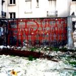 15eme-Cap1,Lam-1988