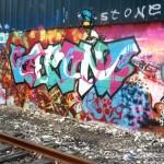 13eme-Sernam-cap1-1990