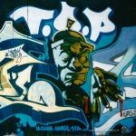 Vincenens-Cap-1998