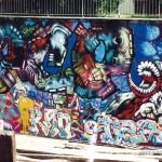 13éme-LesCharbonniers-Cap,Number6,Smoker,Nash,Ran-1993