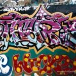 13eme-Chari-1994