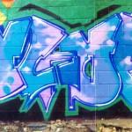 13eme-Colorz-1994