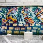 IssyLesMx-Tursa,Creez-1995