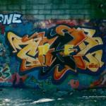 Psyckoze,Creez-1996