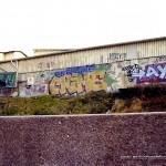 18eme-Pastis ,Cap-1992
