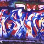 14eme-Disco-1990