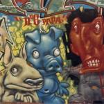 13eme-Numéro6,Lalole-1995