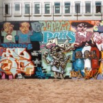 13eme-Tursa,Cap,Numéro6,Gutch-1997