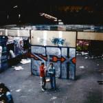 14eme-Squat Froidevaux-1989