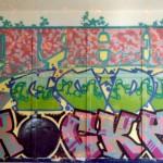 Clichy-Lycée ENREA-Jefrey,Cap1,Smoker-1992
