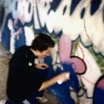 6eme-Jesus-1990