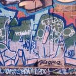 13eme-Kaone-1991