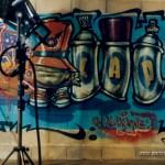 17eme-Pub-Kao1,Cap1,Numéro6-1995