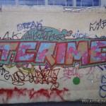13eme-Kao,Cap-1990