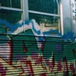 15eme-Kaone-1993