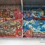 Montreuil-Numéro6,Creez,Cap,Psyckoze-1997