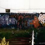 19eme-DelaPat,MacGogo-1993