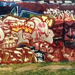 Malakoff-Cap,Ryck-1996