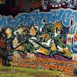 Malakoff-Tursa,Ryck-1995