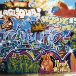 Malakoff-Tursa,Chari,Cap,Ryck-1996