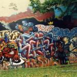 Malakoff-Gutch,Legz,Turf,Tursa,Ryck-1996