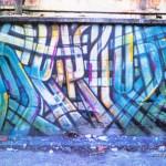 11eme-Decay-1993