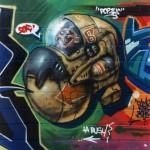 12ème-Numéro6-1996