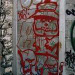 13éme-Numéro6-1996