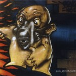 Montreuil-Numéro6-1997