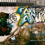 Ivry-Numéro6-1996