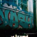 15eme-Nash-1993