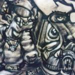 13eme-Nascyo-1998