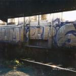 15eme-Kao-1993