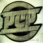 Logo-Phase-1994
