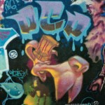 13eme-Number6-1993
