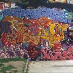 Malakoff-Tursa,Turf,Ryck,Cap-1995