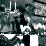 14eme-1991