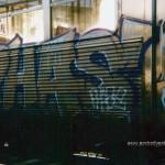 15eme-Lam-1993