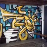 E.S.A-14eme-Phase-1991