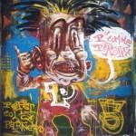 13eme-Popay-1994