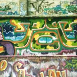 14eme-Cap1,Lam, Kao-1989