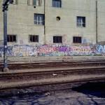 13eme-PCP-AEC-1990