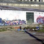 13eme-Kao,Decay,Cap,Lam-1990