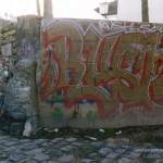 13eme-Numéro6-1996