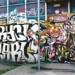 13eme-Ryck,Earl,Nacio-1995