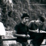 14eme-Sofi,Decay,Kao,Lam-1991