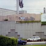 Pt de Vanves-Stem,Dea,Kao,Cap-1990