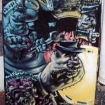 Canevas-Cap-1994
