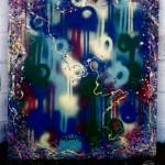 Cap1,Lam-1988